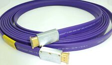 WireWorld UltraViolet 6 HDMI cable 5 meter Wire World UHH-5.0M-6