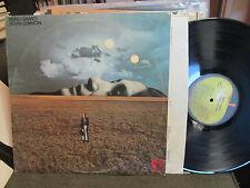 John Lennon Mind Games LP 1973 original WOW beatles apple vinyl rare sw3414 w/in