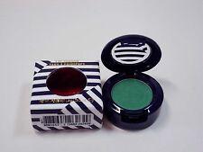 MAC Hey Sailor Eyeshadow Feeling Fresh new in box cheek