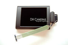 Canon Powershot SX50 HS REPLACEMENT LCD DISPLAY SCREEN USA  DH5545