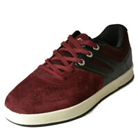 Filament Brand Shadow Andorra Mens Skate Shoes