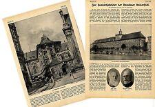 Zur Hunderjahrfeier der Breslauer Universität Karl Bonhoeffer Hugo Ulbrich 1911
