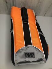 Dog Life Jacket - PROTECT ME PETS (PMP) Orange Size Large for Dogs