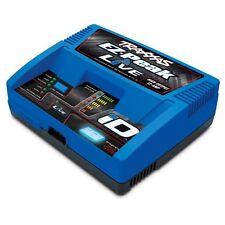 Traxxas 2971 Charger EZ-PEAK LIVE NiMh /LiPo w iD Auto Battery Charger Identi...