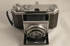 Kodak Suprema 6x6 Rollfilmkamera