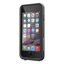 Wasserfeste Handyhüllen & -taschen aus Kunststoff für das iPhone 6