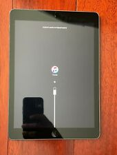 Apple iPad Air 1st Generation A1474 MD785LL/A **AS-IS, FOR PARTS**