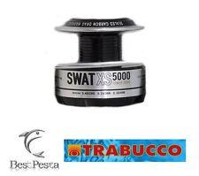 Trabucco - BOBINA per MULINELLO SWAT XS 5000