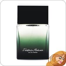 FM World - FM 334 - Eau de Parfum 100 ml by Federico Mahora