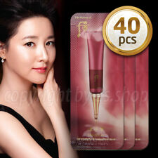 [The History Of Whoo] Intensive Wrinkle Concentrate 1ml X 40pcs