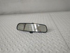 01-10 Chrysler PT Cruiser Limited Rear View Mirror