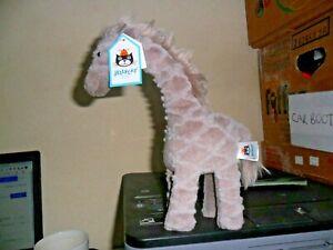 Jellycat - Little Joey Giraffe BNWT