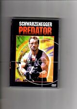 Predator (DVD, 1987) DVD 9839