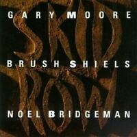 Skid Row - Skid Row - Castle/Classics - Good - Audio CD