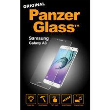 PanzerGlass 015519 Galaxy A3 Standard