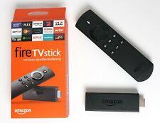 Amazon Fire TV Stick Russisches Interface PyccKue KaHaJlbl BugeoTeKa MAG Android