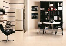 Polished Porcelain Tile Rectified 12x24 Beach Summer Beige Wall Floor Bathroom