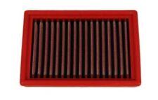 Filtros de aire BMC para motos Aprilia