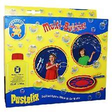 Pustefix Multibubbler - Magia per Bambini - Giochi di Magia