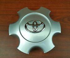 03-07 Toyota Sequoia Tundra wheel center cap 69440 COPY