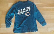 NFL Chicago Bears Longsleeve