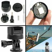 Bluetooth  Kabellos Ladestation Stand Adapter Für DJI OSMO POCKET Gimbal Kamera