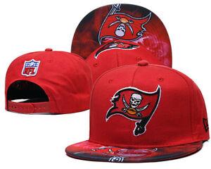 TAMPA BAY BUCCANERS NFL CAP New Era 59Fifty