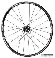 EDGE DESIGN XLR 650b Alloy MTB Wheelset (Tubeless Ready)