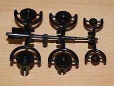 Tamiya TA05/TA-05/TA05IFS/TA05V.2, 9115157/19115157 S Parts (Difff Joints), NIP