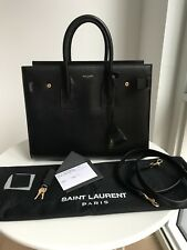 Laurent Jour Saint Bags For amp; Handbags Du Yves Women Small Sac qI5axnwZZd