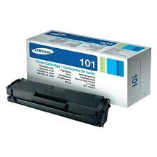 Samsung Tonerkassette in Schwarz