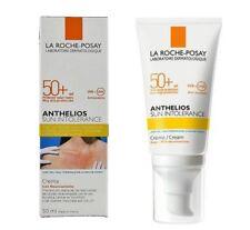 La Roche Posay Anthelios Sun Intolerance Cream SPF50 50ml -Sun-intolerant skin