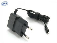 Nokia lader - mini charger- AC-5E (origineel)