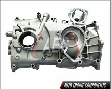 91-94 Oil Pump for Nissan 2.4L KA24DE DOHC 16V 240SX #DM1026