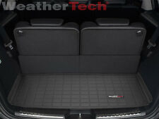 Interior Cargo Nets Trays Liners For 2008 Mercedes Benz Gl450 For
