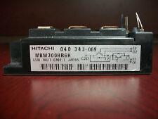 Hitachi Module MBM300HRGH ***NEW!!***