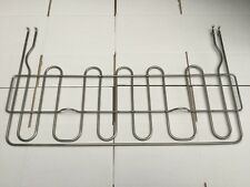 Genuine Westinghouse 900mm Stove Oven Upper Top Grill Element WFE946SB 940001854