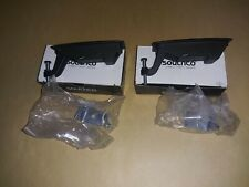 New listing (2) Lot Southco C2-32-35 Latches(New In Box)