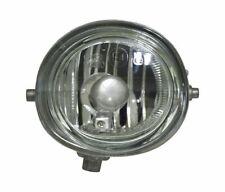 MAZDA CX-5 2011-2013 VH462P RIGHT HALOGEN FOG LIGHT