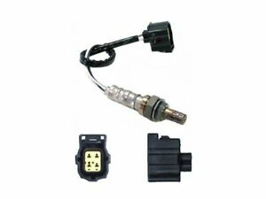 For 2015-2020 Jeep Renegade Oxygen Sensor Downstream Bosch 61641CT 2017 2016