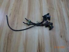 Mini R50 / 11747791097 Druckwandler / 1.4 Diesel