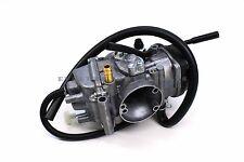 New Genuine Suzuki Carburetor 1999-2015 GZ250 Carb Fuel Gas(NOT CALIFORNIA)#X124