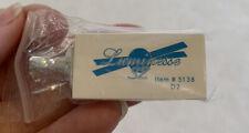 New listing Luminesse Zirconia Block D2 40x19x15mm Type Sz