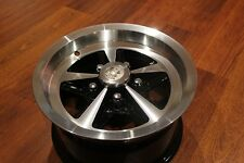 NEW Classic Sprintmaster Alloy Wheels 13 x 7 Torana Mags Rims Old School