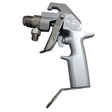 5000PSI Airless spray Gun 243283,Silver,Aftermarket