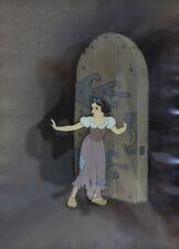 Walt Disney Animation Original Cel Snow White & The Seven Dwarfs, 1937