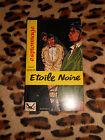 ETOILE NOIRE - André Monnier - Ed. du Gerfaut, espionnage n° 103 - 1964