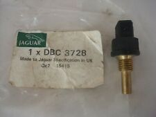 JAGUAR XJS XJ6 XJ12 ENGINE TEMPERATURE SENSOR DBC3728