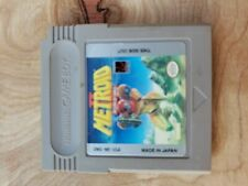 1991 Nintendo GameBoy Metroid II: Return of Samus Cart Only Authentic