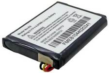 TomTom R2 Start 45 55 4EF0 Battery Replacement 6027A0090721